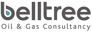 Merlin work closely with Belltree for projects which require more detailed engineering.
