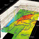 Let Merlin Geoscience help you with your technical evaluations