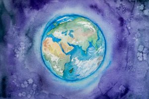 Read more about the article Earth Day 2021