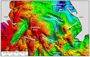 Read more about the article A Good Read: Gravity Modelling across UK Onshore East Midlands Shelf