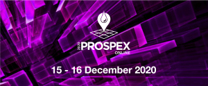 Read more about the article Prospex 2020