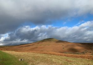 Read more about the article Winter Geoliday! – Brecon Beacons