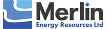 Merlin Energy Resources can support your subsurface interpretation work.