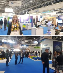 Read more about the article What went on at the EAGE Conference 2019
